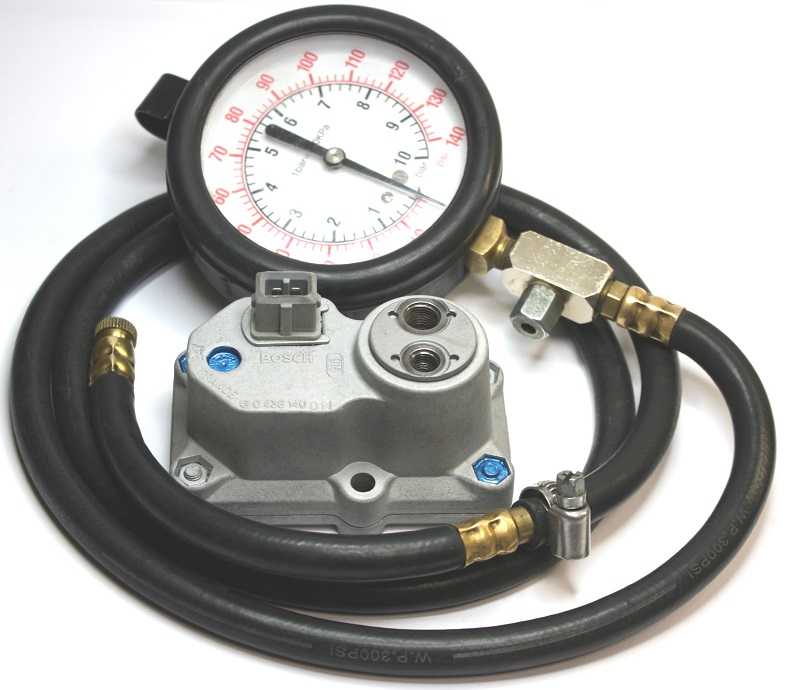 WUR test, warmlaufregler test, warm up regulator test, k-jetronic, repair, reparature, bmw, mb, mercedes, porsche, ferrari, audi, vw
