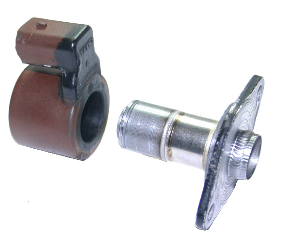 common rail, hdi, tdci, crdi