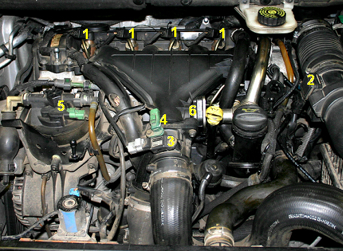 together with  also D Please Post Head Codes Your Honda Engines Here Img further Non Bose Wiring together with Acura Tdc Sensor. on honda civic engine codes list